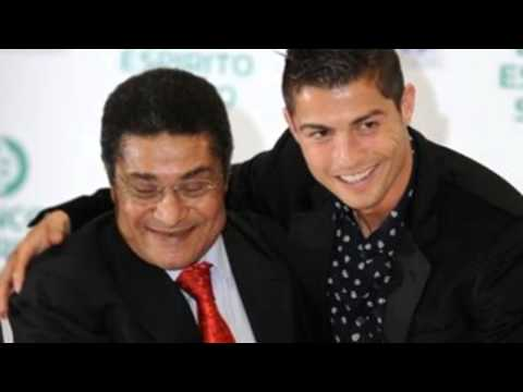 Eusebio Portugal Football Legend Dies   5 January 2014