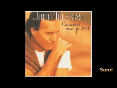 gratuitement les chansons francaises de julio iglesias