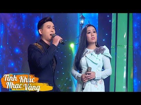 Trả Hết Ân Tình - Lưu Ánh Loan & Huỳnh Thanh Vinh