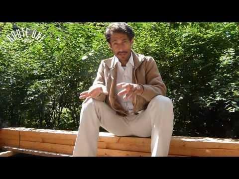 R1 SUPRA SUNDAYS: Pt.1 - JIM GRECO