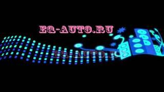 Эквалайзер на стекло Гипер музыка. Магазин EQ-AUTO.RU(Размер эквалайзера: 90х25 см. Приобретайте на EQ-AUTO.RU. Цены наиприятнейше удивят! Приятных мелодий!, 2013-06-12T14:50:50.000Z)