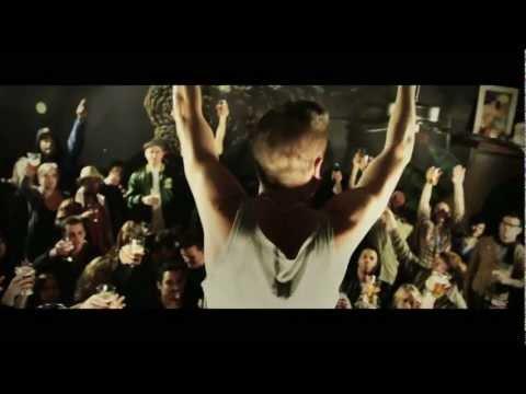 Irish Celebration - Macklemore (Offical Music Video)