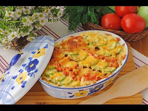 Легкие салаты Приготовить может каждый Простой и быстрый рецепт салата Легкий салат на кожен день !из YouTube · Длительность: 3 мин51 с