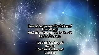 Baixar GTFO - Mariah Carey Lyrics (Ingles - Español)