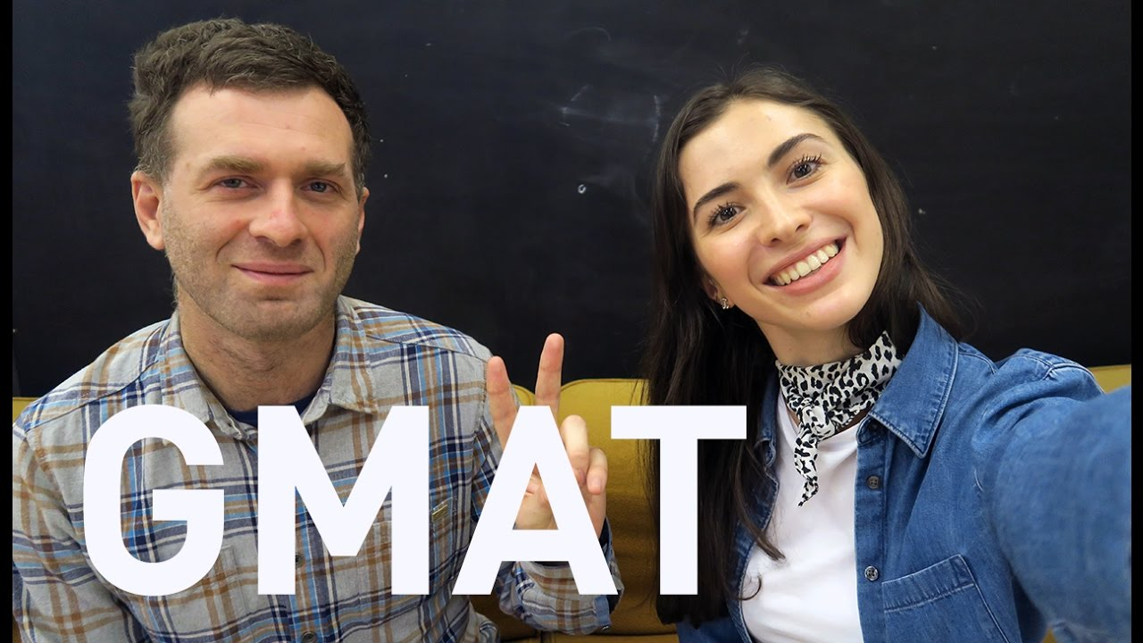 GMAT - 780 out of 800 - Preparation Tips!