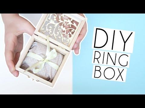 diy-wedding-ring-box-|-paige-joanna