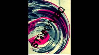 Phoenix-Armistice(RAC Remix)