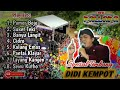 Full Album Terbaru New Pallapa - Spesial [ DIDI KEMPOT ]