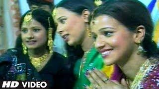Mera Bhai Ji - Ghodi | Himachali Vivah Ghodian Aur Suhag Geet | Nimo Choudhary, Chorus