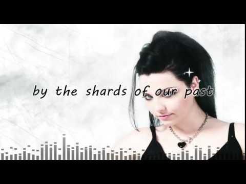 Evanescence - The Other Side - KARAOKE
