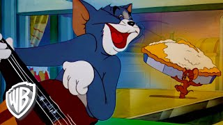 Tom & Jerry: Moonlight Serenade thumbnail