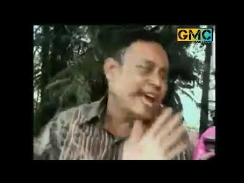 Download Lawak Minang Ajo Andre Full Album (Basiginyang 7)