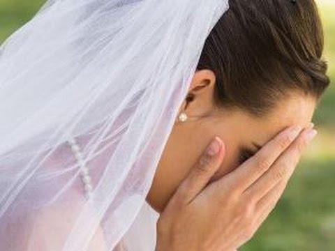 Невеста без кожи | Говорить Україна