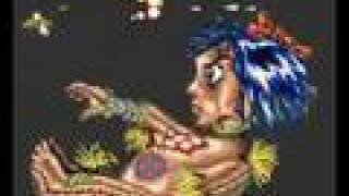Amiga Longplay Apidya