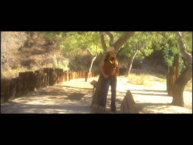 Naghmeh-Love Story نغمه زیبا ـ قصه عشق