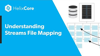 Helix Command-Line Client (P4) Tutorial Videos - YouTube