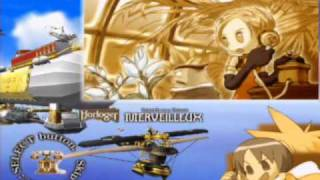 SkyGunner Game Sample - Playstation 2
