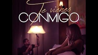 Don Miguelo - Te Vienes Conmigo Video Lyrics
