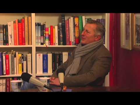 Bassface Sascha @ Nostromo Görlitz 2010 von YouTube · Dauer:  4 Minuten 44 Sekunden