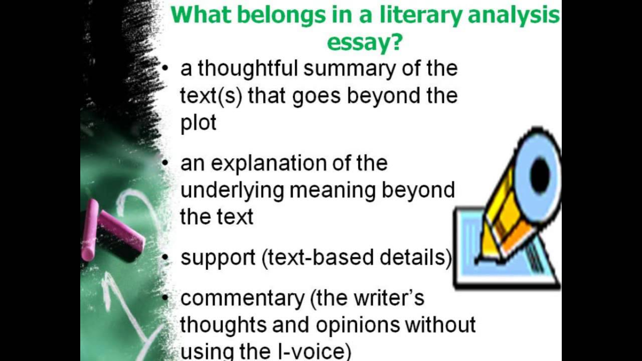 literary analysis essay on the red convertible The red convertible short story analysis essay b  the red convertible literature and the writing process  we will write a custom essay sample on the.