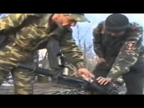 Новости Украины 24 10 2014 Донбасс, Донецк, Луганск, АТО, ДНР, ЛНР