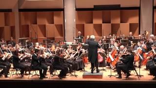 Giuseppe Verdi: Nabucco - Overture