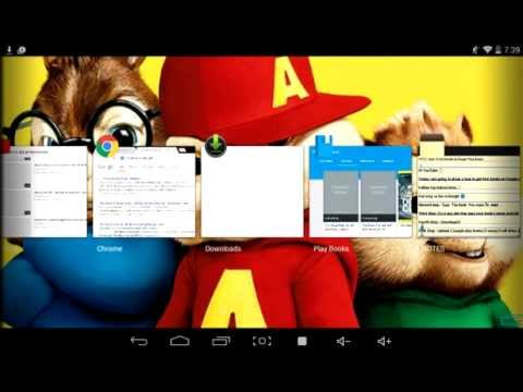 how to download pdf in google play book