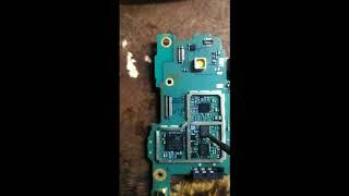Samsung Grand 2 G7102 short solution
