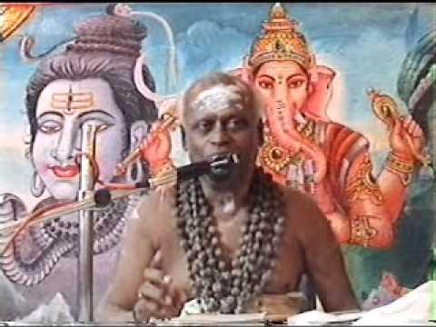 Thiruvilayaadal Puraanam -01.wmv