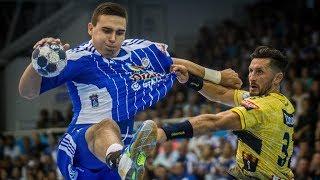 Bodo Richard 2017-2018 (Pick Szeged)