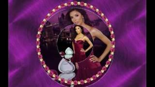 Queen of ice.WMV