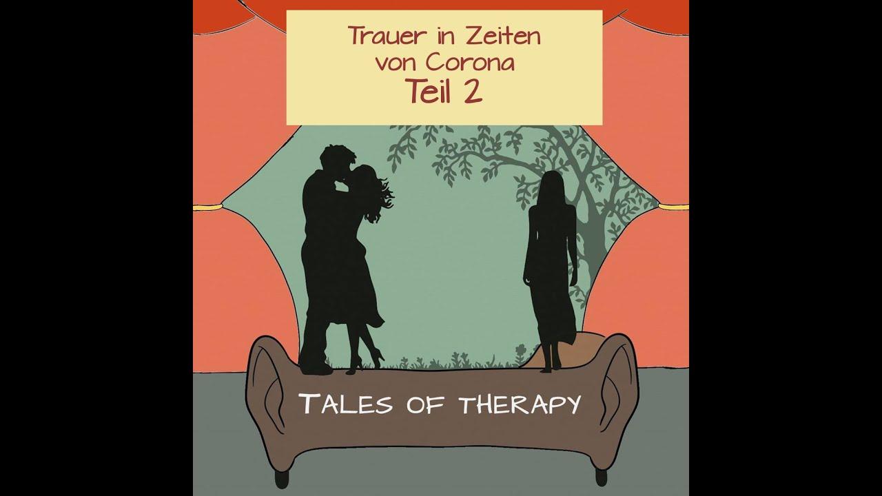 Tales of Therapy 2 – Melanie. Zweiter Teil. Eine Fallgeschichte