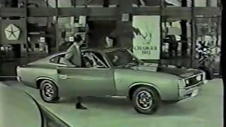 mqdefault File1971 Dodge Charger Super Bee 16368030743