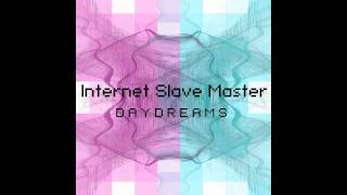 Passion Pit - Sleepyhead (ISM Remix) [FREE DOWNLOAD]