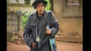 awillo sharp sharp season 1 episode 1 latest nollywood nigeria full movie free 2017