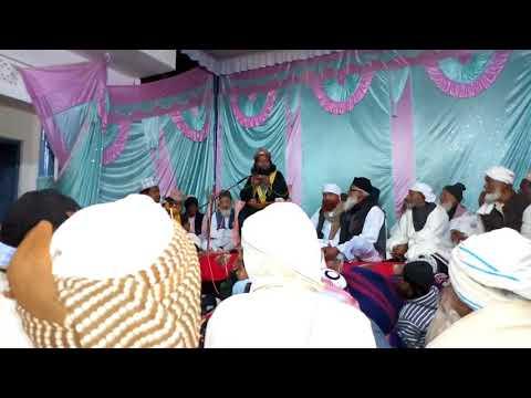 Maulana nasim raza Jaunpuri mo n 9839517606