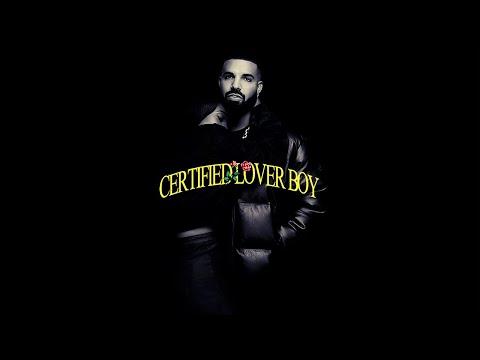 "(FREE) Drake Type Beat – ""Stay Tonight"""