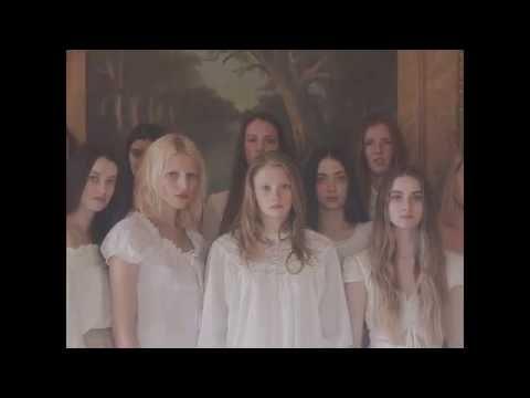 Venus II - I Want U 4 Myself (Official Video)