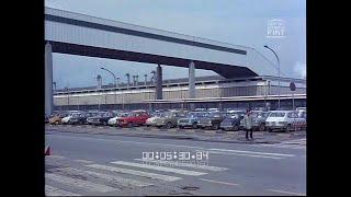 Quel primo giorno in fabbrica \ 1972 \ ita