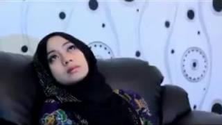 NYandenG taresnah Fatim zein