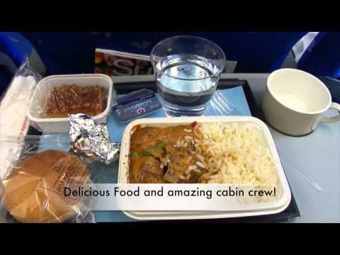 Cyprus Airways A320-232|CY 499| AMS - LCA