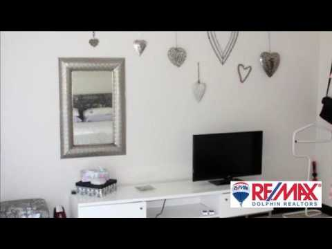 3 Bedroom House For Sale in Seaward Estate, Ballito, KwaZulu Natal, South Africa for ZAR 2,999,000