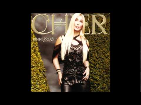 Cher - Love Is A Lonely Place Without You