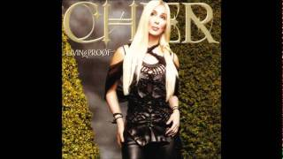 Watch Cher Love Is A Lonely Place Without You video