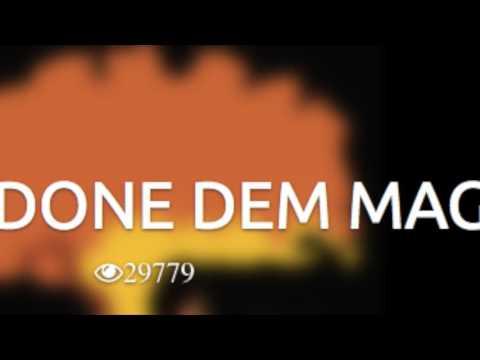 Leebone.com : Toubab bi don magal posté par Toutou