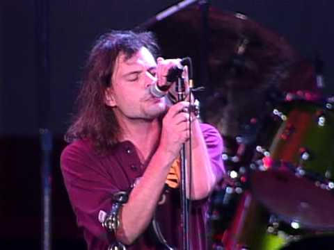 Gin Blossoms - Allison Road (Live at Farm Aid 1994) - YouTube