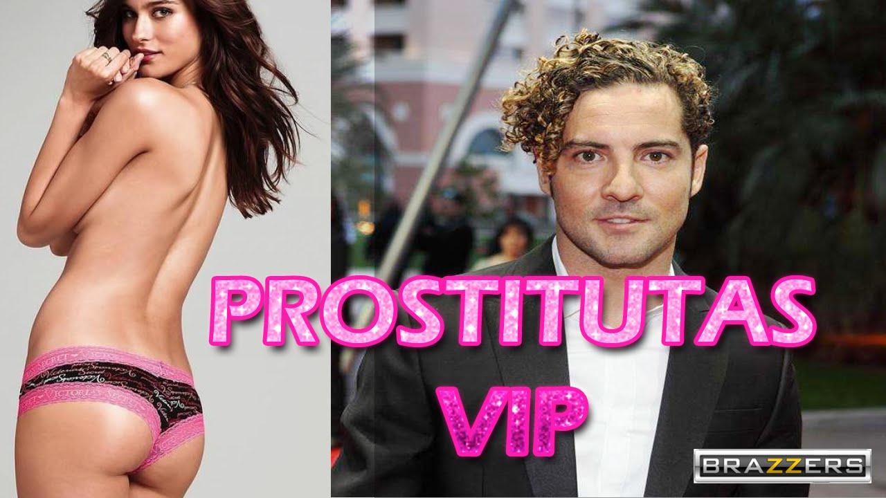david bisbal prostitutas prostitutas en granada