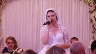 Отзыв о ресторане Арт холл в Одессе свадьба 14.10.16