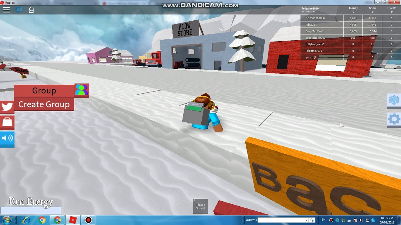 Code How To Get The Darzeth Snow Container Roblox Snow Code How To Get The Darzeth Snow Container Roblox Snow Shoveling Simulator Youtube