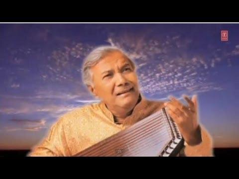 Raag Bhimpalasi Vocal - Ragas- Indian Classical Vocal By Ustad Ghulam Mustafa Khan